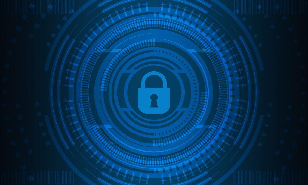 Data Security features of dotnet report builder
